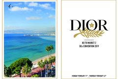 booklet-Dior_Page_02
