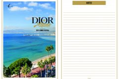 booklet-Dior_Page_16