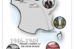 Panneaux-Palais-Bulle_Page_2