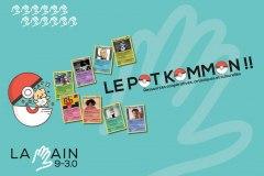 la-main_Page_01