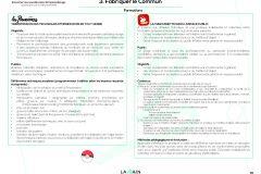 la-main_Page_10