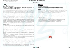 la-main_Page_11