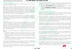 la-main_Page_12