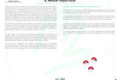 la-main_Page_17