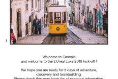 Booklet-LOréal-Lisbonne_Page_02