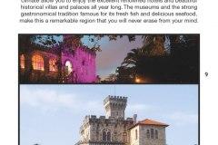 Booklet-LOréal-Lisbonne_Page_09