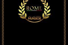 Booklet-LOréal-Rome_Page_01