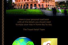 Booklet-LOréal-Rome_Page_02