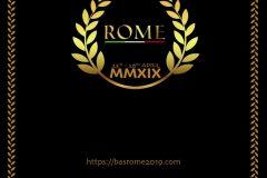 Booklet-LOréal-Rome_Page_16